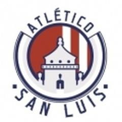 Atl. San Luis