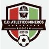 C.D.E. Atco. Mineros