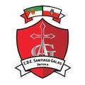 Santiago Galas