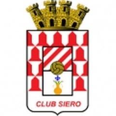 Club Siero B