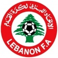 >Líbano