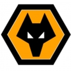 Wolverhampton Sub 23