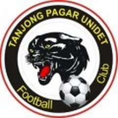 Tanjong Pagar