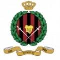 >DPMM FC