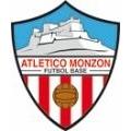 Monzón Fútbol Base AT