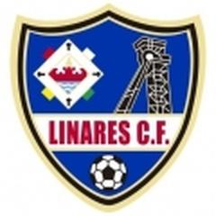 Linares Club de Futbol Y Fu
