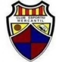 Mercantil A