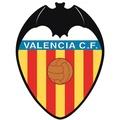 Valencia A