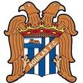 Aguilas FC B