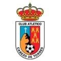 Atletico Cabezo de Torres