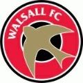 >Walsall
