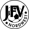 Nordwest Sub 19