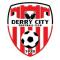Derry City