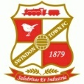 Escudo Swindon Town