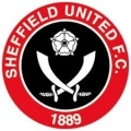>Sheffield United
