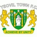 >Yeovil Town