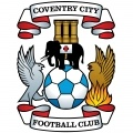 >Coventry City