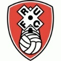 >Rotherham United