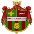 Sancataldese