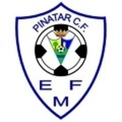 Pinatar B