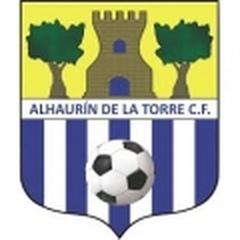 Alhaurin de La Torre
