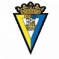 Cádiz CF A