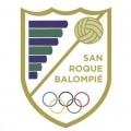 San Roque Balompie