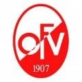 >Offenburger FV