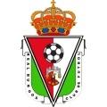 Real Burgos CF SAD B