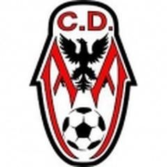 Atlético Aguilar
