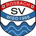 >Roßbach / Verscheid