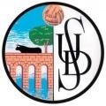 >Salamanca UDS B