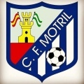 Club de Futbol Motril