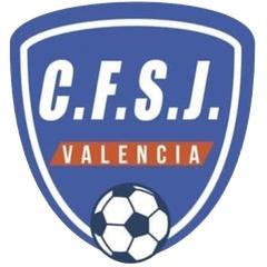 Inter San Jose Valencia A