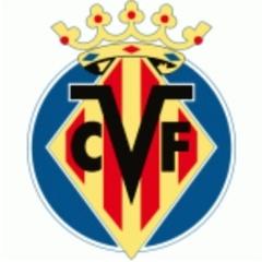 Villarreal A