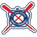 C.F San Pedro