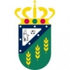 Villanueva de La Cañada A