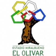 Olivar Estadio Miralbueno E