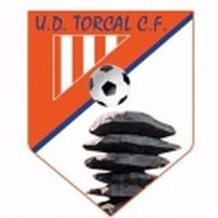 Torcal CF