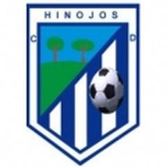 CD Hinojos