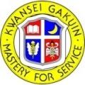 >Kwansei Gakuin