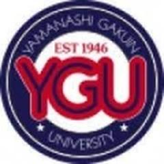 Yamanashi Gakuin