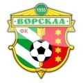 >Vorskla Poltava