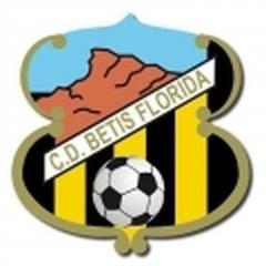 Betis Florida A