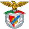 Benfica II