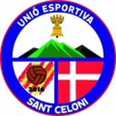 Sant Celoni