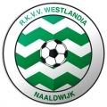 Westlandia B