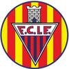 L'Escala, F.C.,A