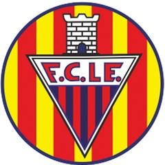 FC L'Escala