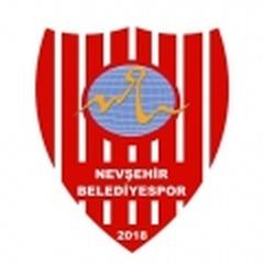 Nevşehirspor Gençlik